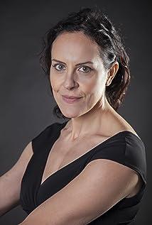 Cinzia Susino