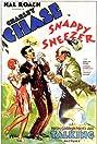 Snappy Sneezer (1929) Poster