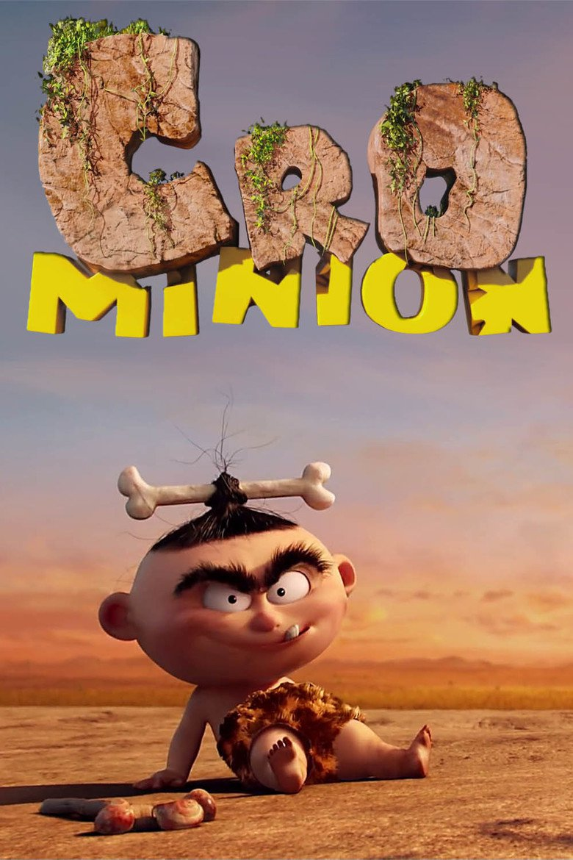 Cro Minion Video 2015 Imdb