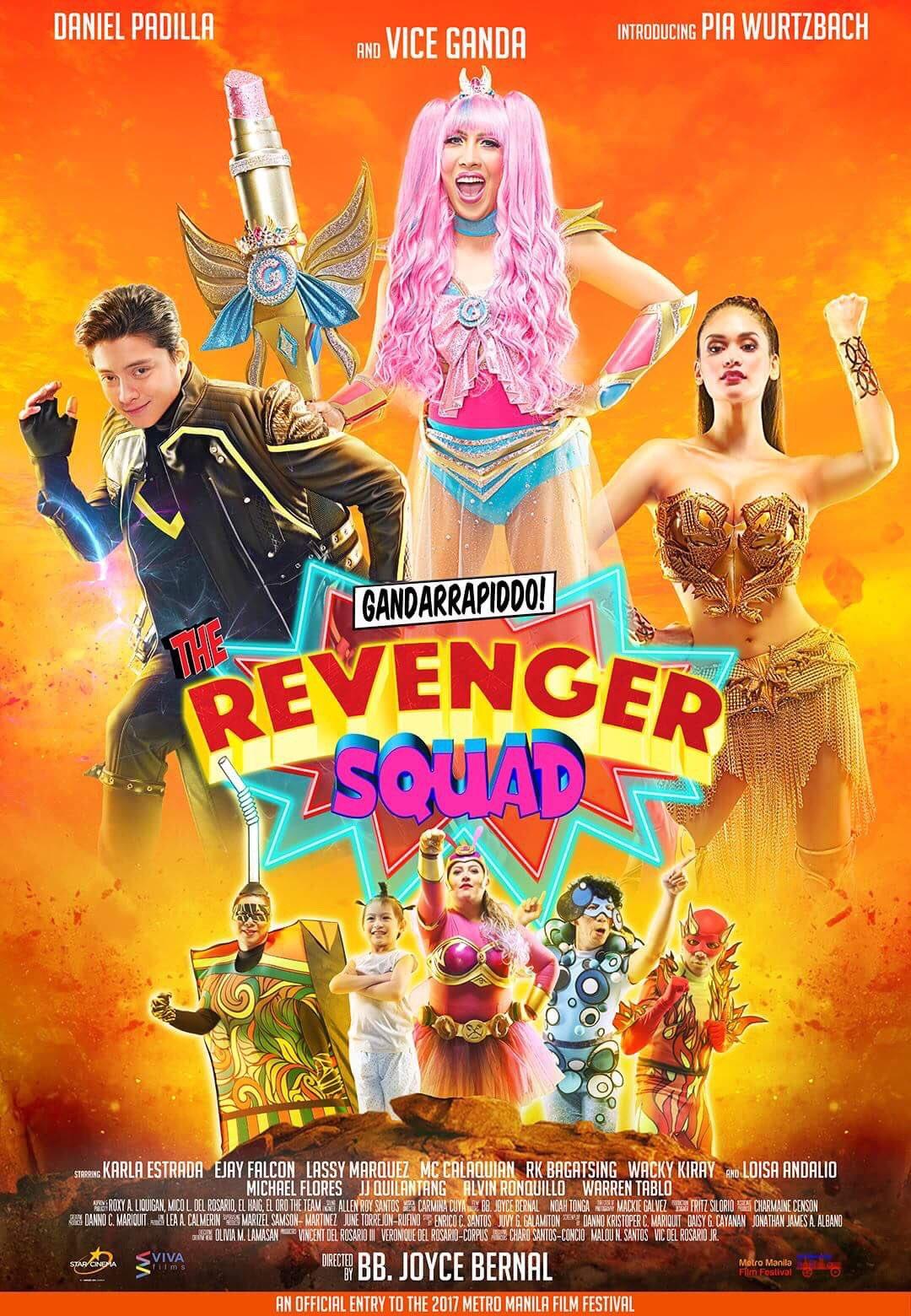 ang panday 2017 full movie 123movies
