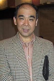 Yoshiki Tanaka Picture