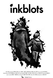 Inkblots Poster