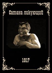 international movie downloads Satan Triumphant (1917)  [720x576] [1280x720p] [HDR]