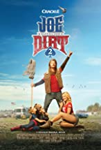 Primary image for Joe Dirt 2: Beautiful Loser