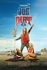 Primary photo for Joe Dirt 2: Beautiful Loser