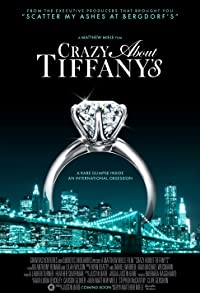 Primary photo for Crazy About Tiffany's