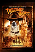 Primary image for Treasure Hounds
