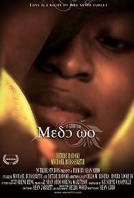 Primary photo for Medo Wo