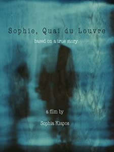 Watchmovies online for Sophie: Quai du Louvre by none [Ultra]