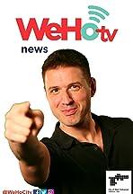 WeHoTV News