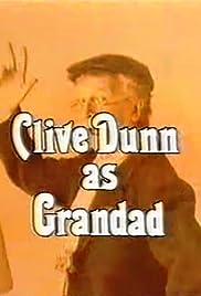 Grandad Poster