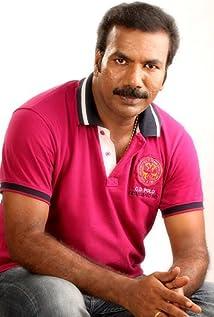 Shobhi Thilakan Picture