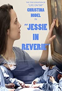 Primary photo for Jessie in Reverie