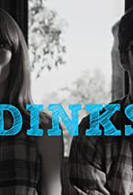 Primary image for Dinks