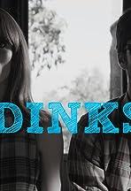 Dinks