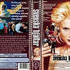 Svenska hjältar (1997)