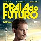 Praia do Futuro (2014)