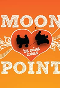 Primary photo for Moon Point