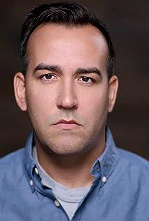David Rodriguez Picture