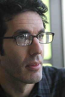 Jeffrey Blitz Picture
