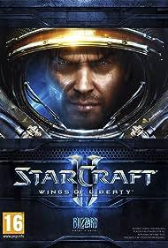 StarCraft II: Wings of Liberty (2010)