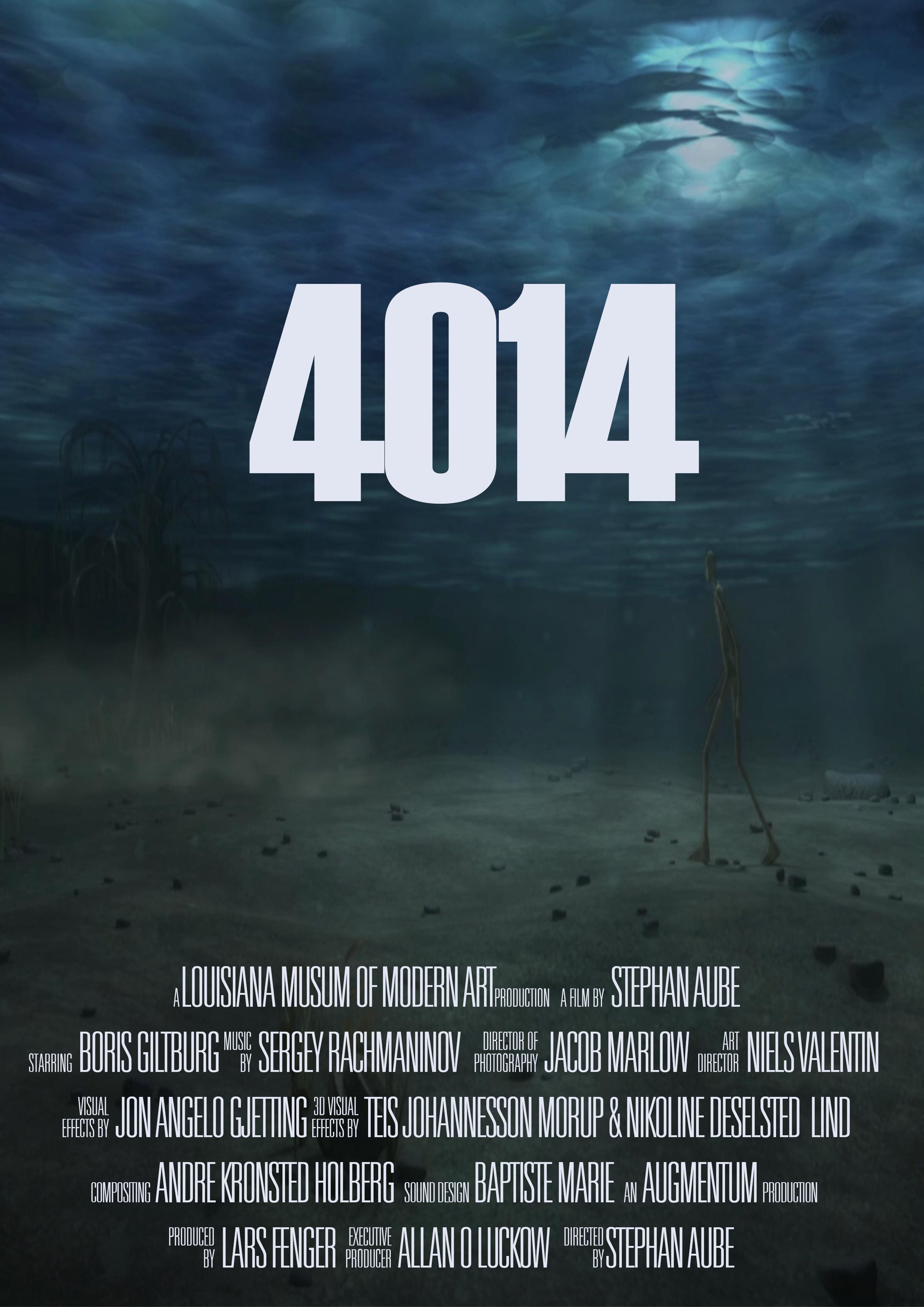 4014 (2014)