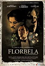 Primary image for Florbela