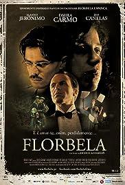 Florbela Poster