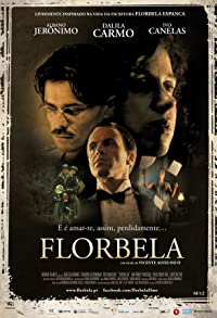 Primary photo for Florbela