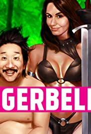 TigerBelly Poster