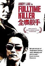 Chuen zik saat sau (2001)
