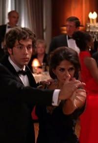 Primary photo for Chuck Versus the Tango