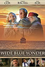 Primary image for Wide Blue Yonder
