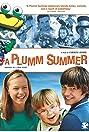 A Plumm Summer (2007) Poster