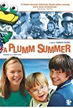 Primary image for A Plumm Summer