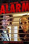 Alarm (2008)
