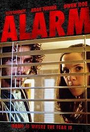 Alarm (2008) filme kostenlos