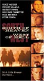 South of Heaven, West of Hell (2000) Poster