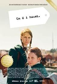 En ö i havet (2003)