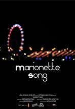 Marionette Song