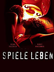 Unlimited downloadable movies Spiele Leben [FullHD]