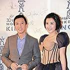 Donnie Yen in Xi you ji: Da nao tian gong (2014)