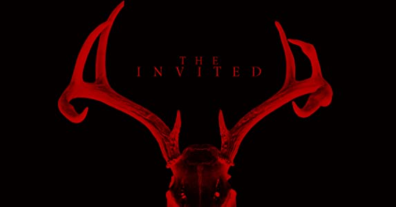 The Invited full movie in hindi free download mp4