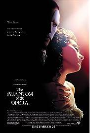 The Phantom of the Opera (2004) film en francais gratuit