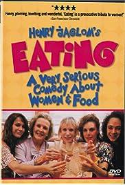 Eating (1990) film en francais gratuit