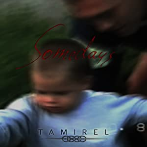Psp go movie downloads Tamirel: Somedays by none [Mpeg]