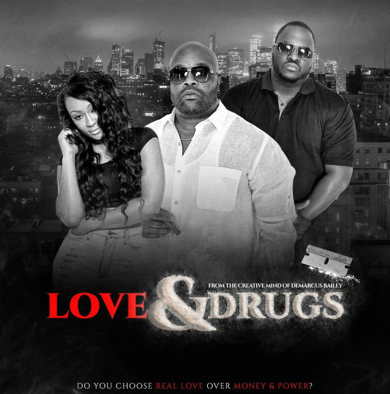 Watch Love & Other Drugs (2010) Full Movie ... - YouTube