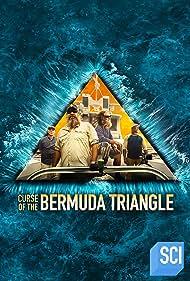 Curse of the Bermuda Triangle (2020) Poster - TV Show Forum, Cast, Reviews