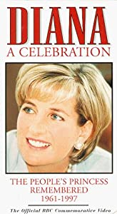 Movie downloading websites for free Diana: A Tribute to the People's Princess Oliver Hirschbiegel [avi]