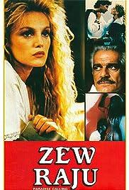 Les pyramides bleues(1988) Poster - Movie Forum, Cast, Reviews